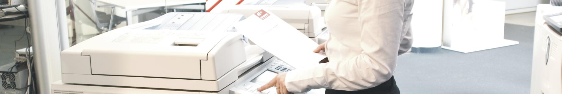 Paper_Output Slide
