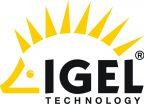logo_partner_Igel